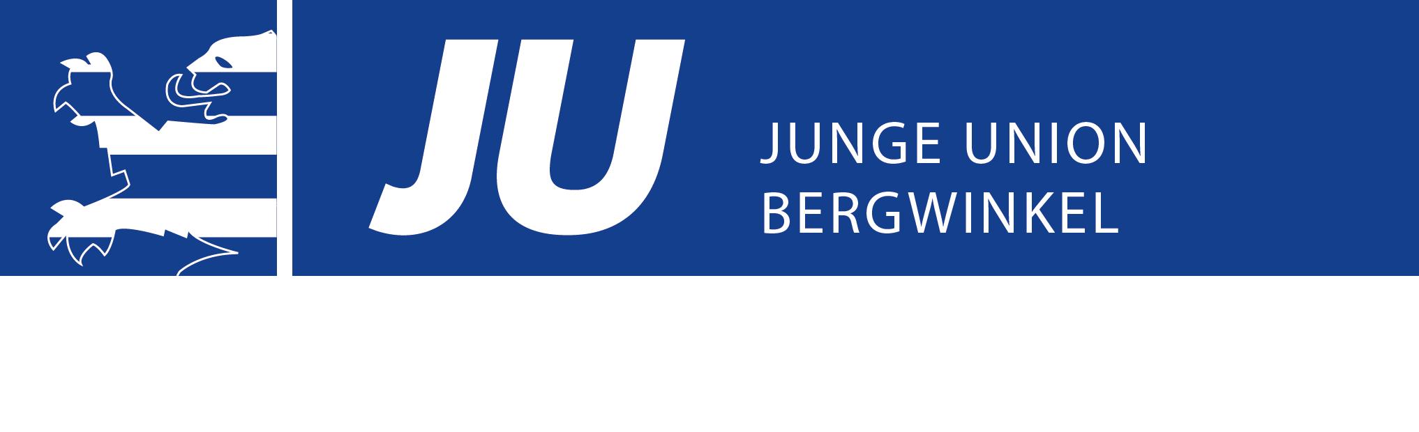 JU-Bergwinkel